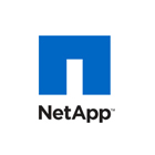10-netapp-copy