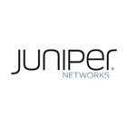 12-juniper-copy