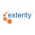 13-exterity-copy