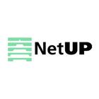 14-netup-copy