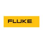 16-fluke-copy