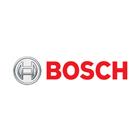 18-bosch-copy
