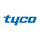23-tyco-copy