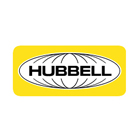 27-hubbell