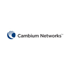 5-cambium-networks-copy