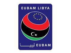 EUBAM-Libya