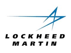 Lockheed_Martin