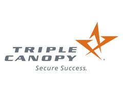 Triple_Canopy