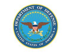 US_Dept_Defense