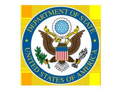 US_Dept_State