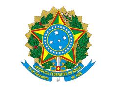 brazilian_embassy