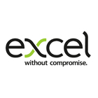 excel communications