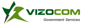 Vizocom | Innovative and Secure IT Solutions
