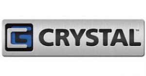 Crystal Group Inc.